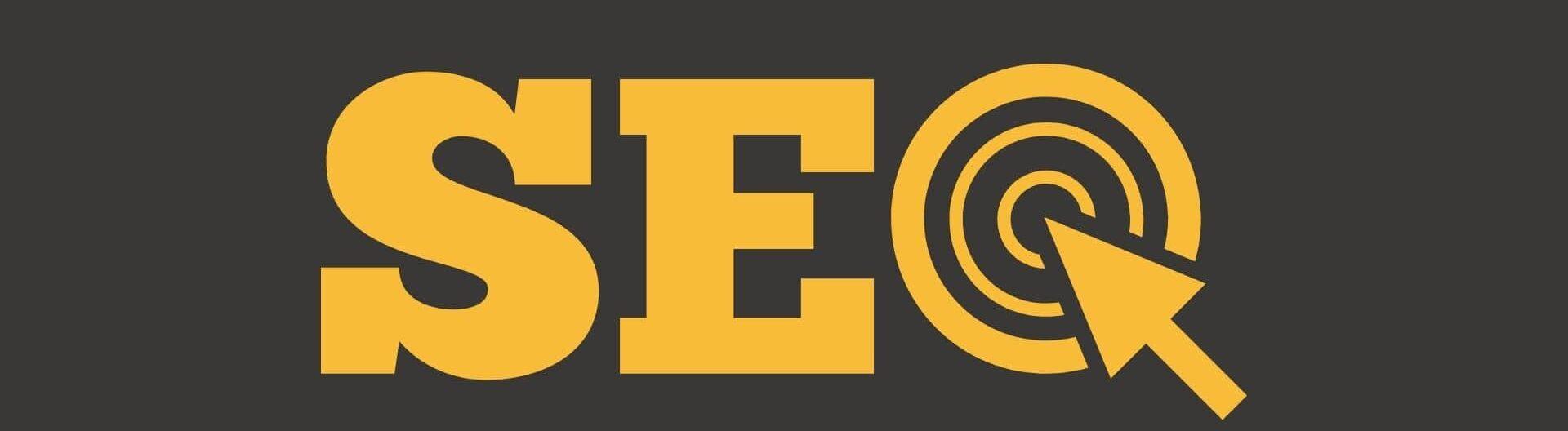 Услуга SEO оптимизация Агентство Web-bees