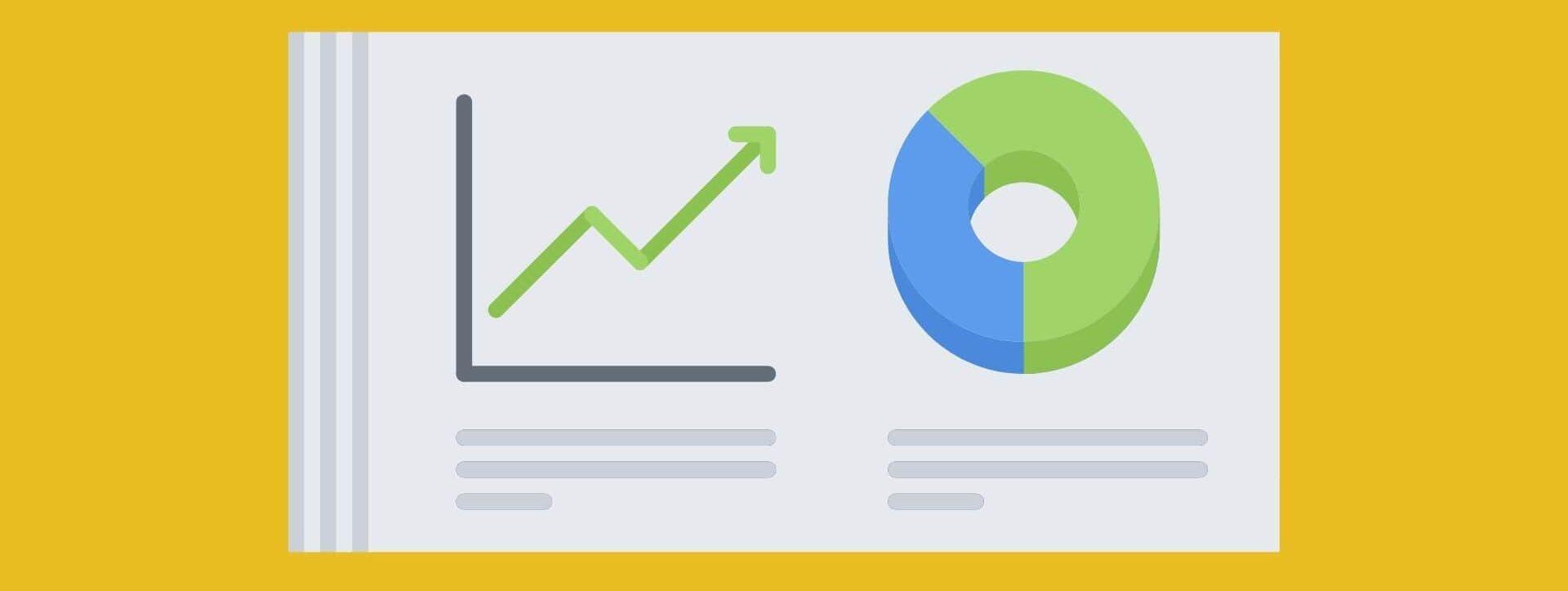 Анализ результатов оптимизации Агентство Web-bees