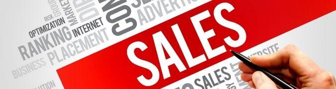 Активизация продаж фото агентство Web-Bees