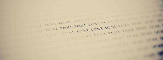Скрытые тексты фото Web-Bees